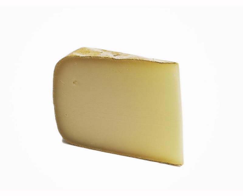 Brebis - Chèvre