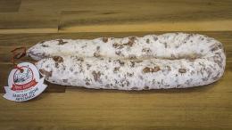 Saucisse sèche artisanale, 400g