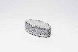 Délice du Poitou 170g