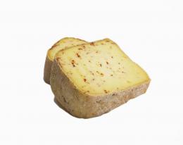 Lou-pey piment d'Espelette,  poivron piquillos